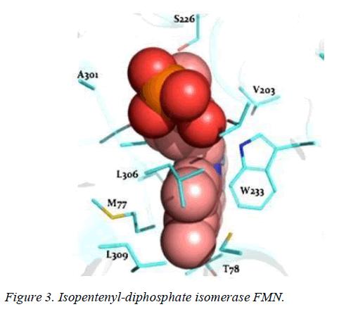 biomedres-diphosphate