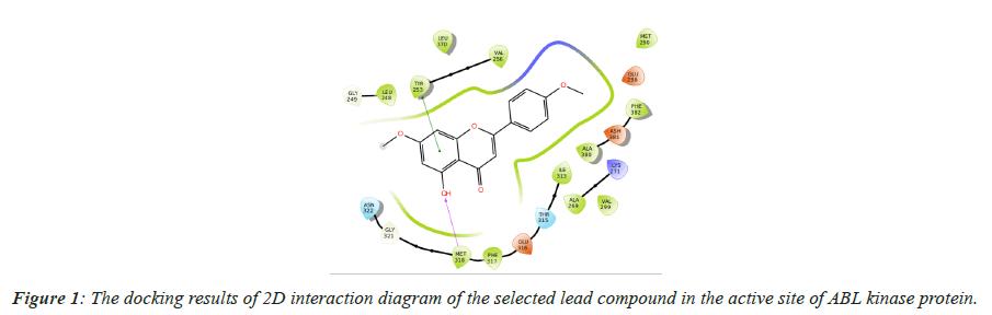 biomedres-kinase-protein