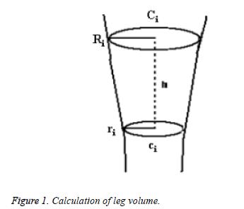 Bbiomedres-Calculation-leg-volume