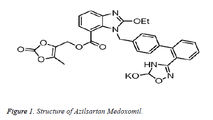 biomedical-research-medoxomil
