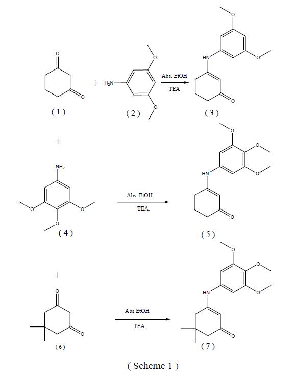 biomedres