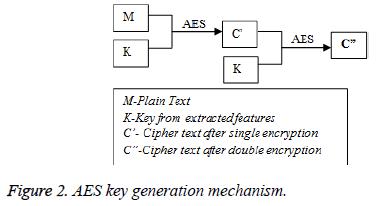 biomedres-AES-key