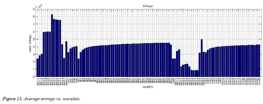biomedres-Average-entropy