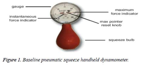biomedres-Baseline-pneumatic