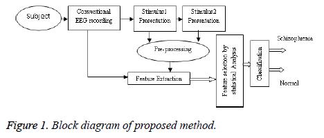biomedres-Block-diagram