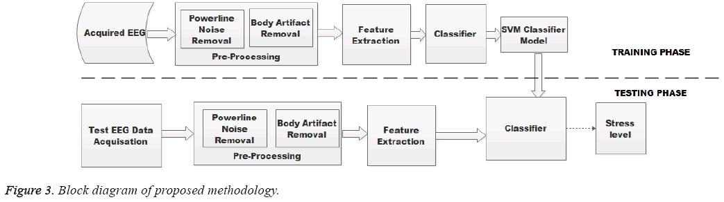 biomedres-Block-diagram-proposed-methodology