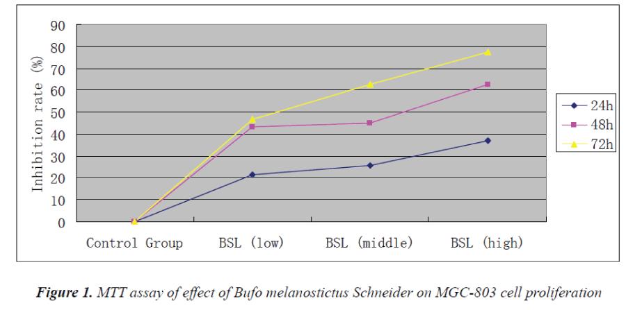 biomedres-Bufo-melanostictus-Schneider