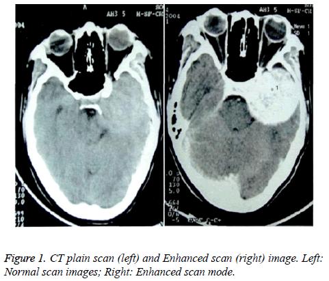biomedres-CT-plain