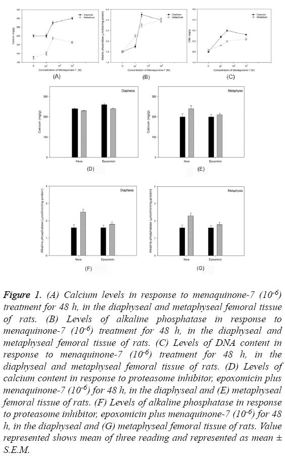 biomedres-Calcium-levels-response