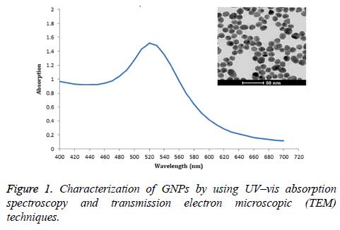 biomedres-Characterization