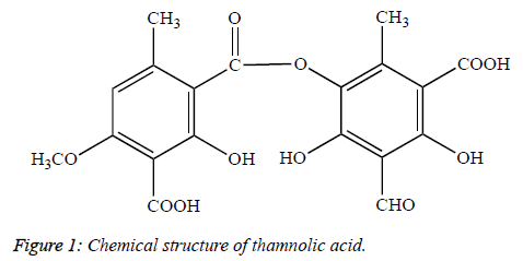 biomedres-Chemical-structure
