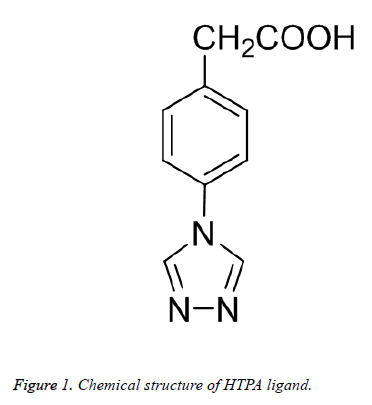 biomedres-Chemical-structure-HTPA