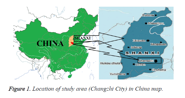 biomedres-China-map