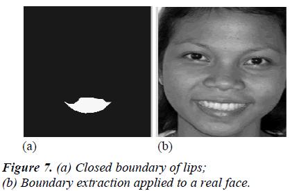 biomedres-Closed-boundary