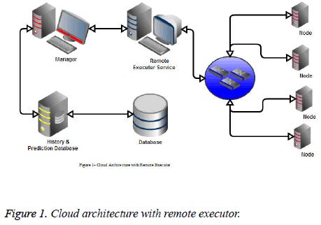 biomedres-Cloud-remote-executor