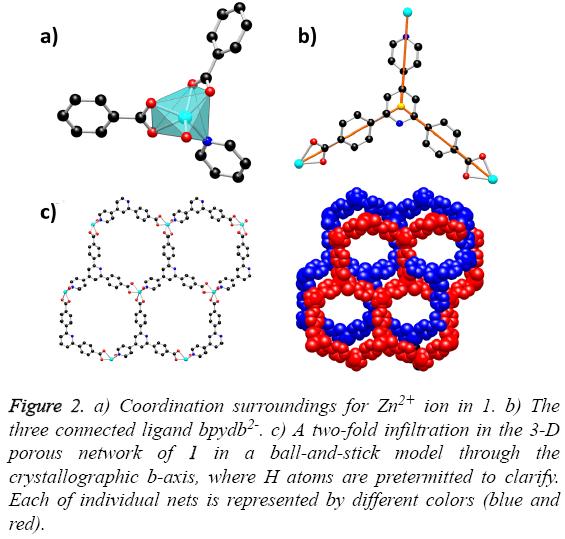 biomedres-Coordination-surroundings