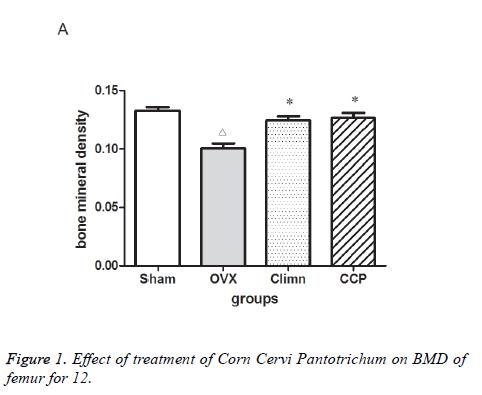 biomedres-Corn-Cervi