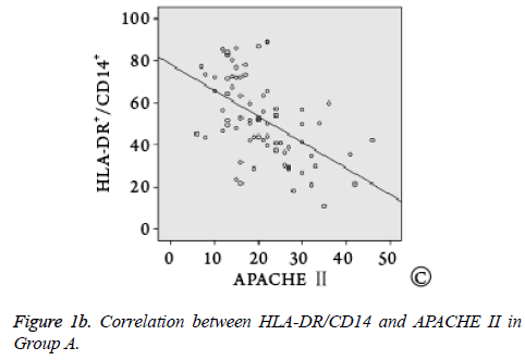 biomedres-Correlation