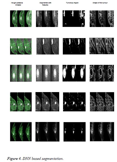 biomedres-DNN-based-segmentation