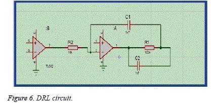 biomedres-DRL-circuit