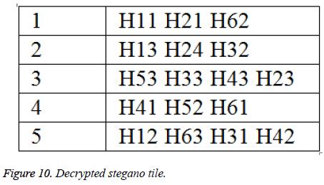 biomedres-Decrypted-stegano