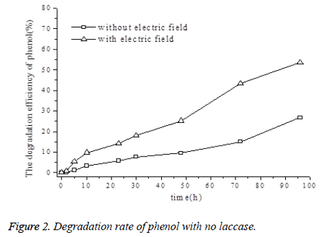 biomedres-Degradation-rate