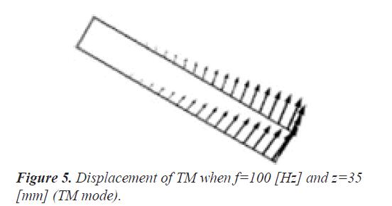 biomedres-Displacement