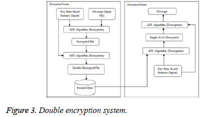 biomedres-Double-encryption