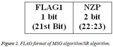 biomedres-FLAG-format