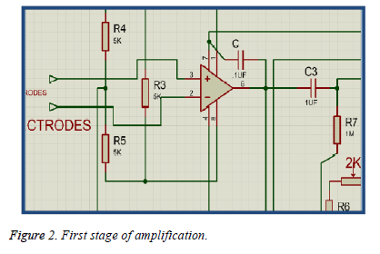 biomedres-First-stage-amplification