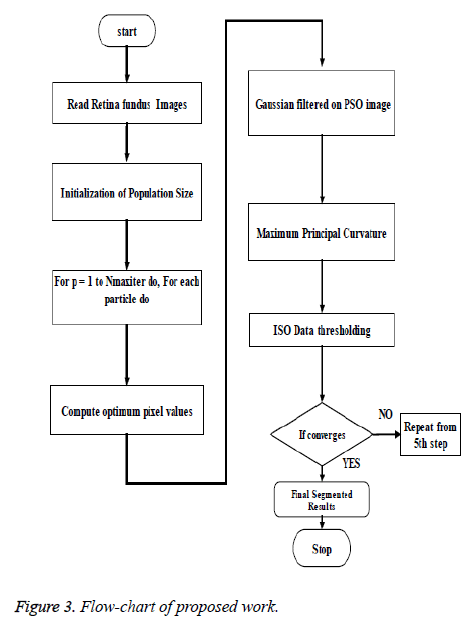 biomedres-Flow-chart