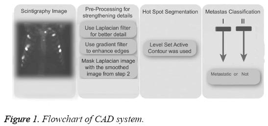 biomedres-Flowchart-CAD-system