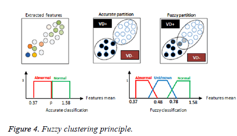 biomedres-Fuzzy-clustering