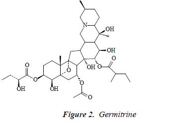 biomedres-Germitrine