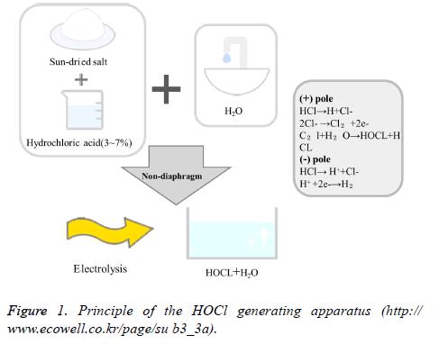 biomedres-HOCl-generating