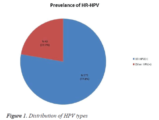 biomedres-HPV-types