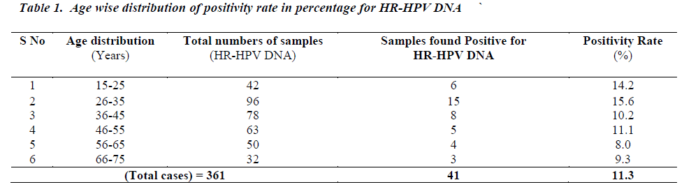 biomedres-HR-HPV-DNA