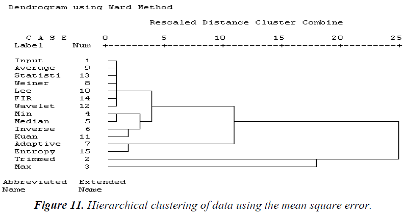 biomedres-Hierarchical-clustering