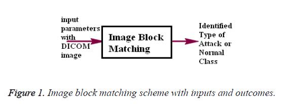 biomedres-Image-block