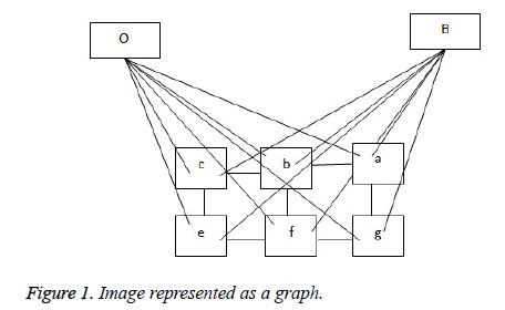 biomedres-Image-represented