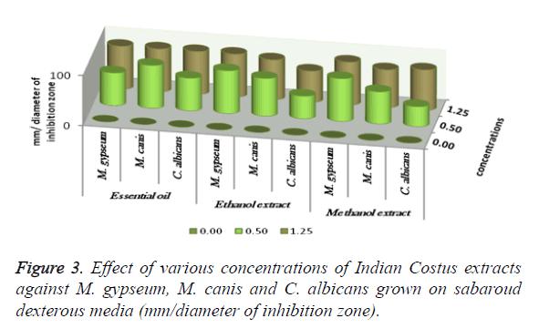 biomedres-Indian-Costus