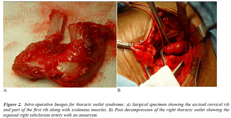 biomedres-Intra-operative-Images