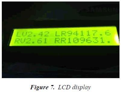 biomedres-LCD-display