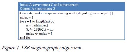 biomedres-LSB-steganography