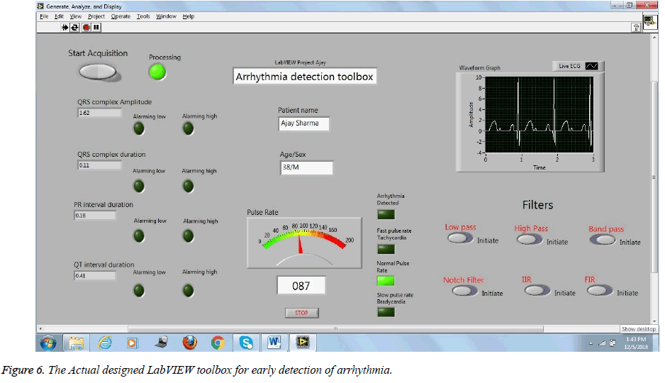 biomedres-LabVIEW-toolbox