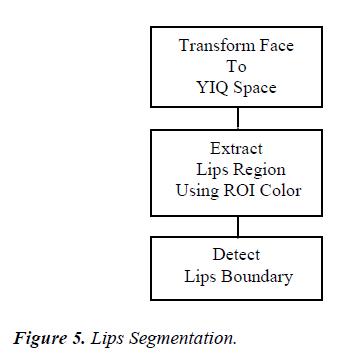 biomedres-Lips-Segmentation