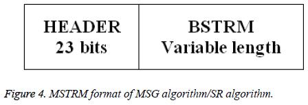 biomedres-MSTRM-format