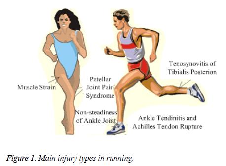 biomedres-Main-injury