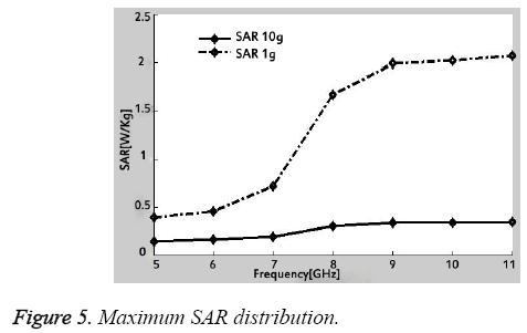 biomedres-Maximum-SAR-distribution