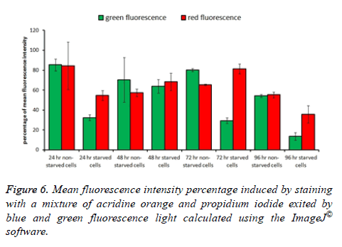 biomedres-Mean-fluorescence